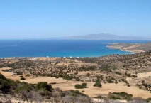 The most exclusive place in Naxos