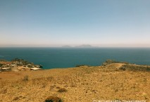 Fantastic Sea view plot in Crete